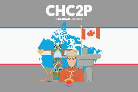 CHC2P