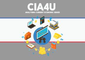 CHI4U – Cdn. History & Culture – Grade 12