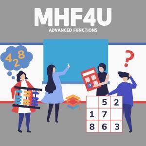 MHF4U