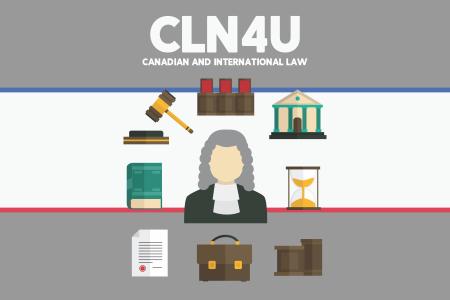 CLN4U
