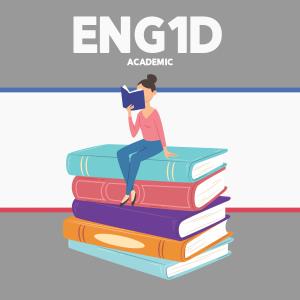 ENG1D