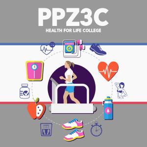 PPZ3C
