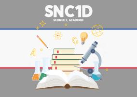 GLS1O – Learning Strategies – Grade 9