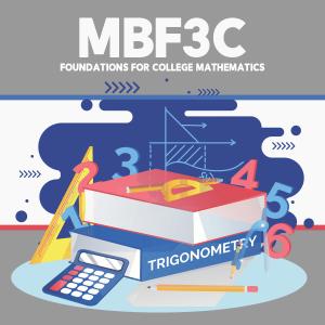 MBF3C