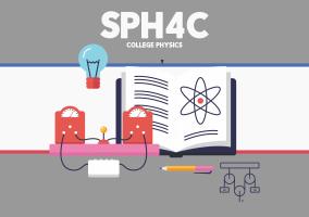 MCT4C – Math for College Tech. – Grade 12