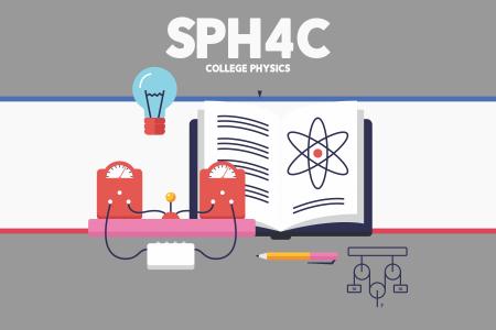 SPH4C