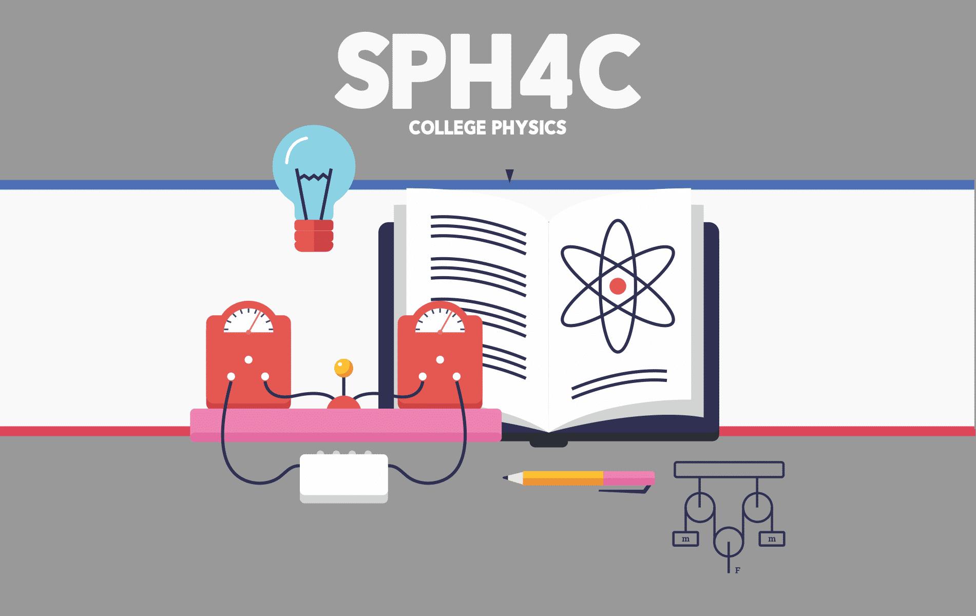 Upgrade – SCH4U – Chemistry – Grade 12